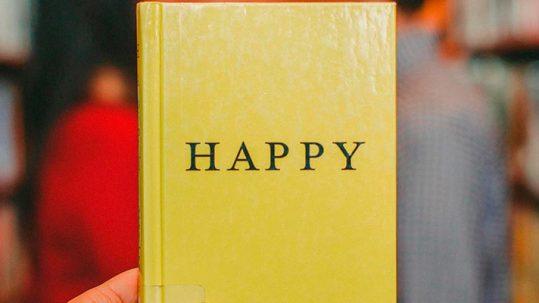 libro-felicidad-amarillo-happy