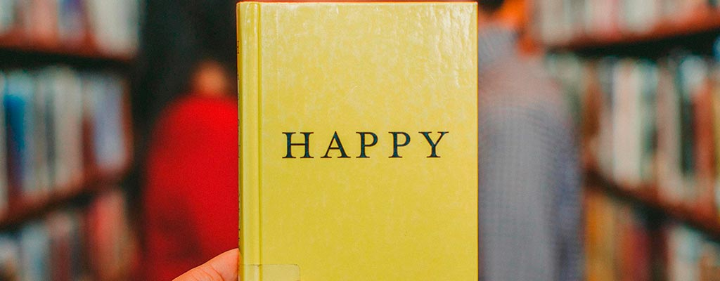 libro-felicidad-amarillo-happy